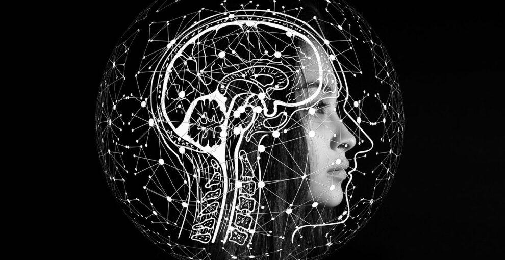 Штучний інтелект: від витоків до сингулярності